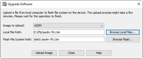 asdm-update-05