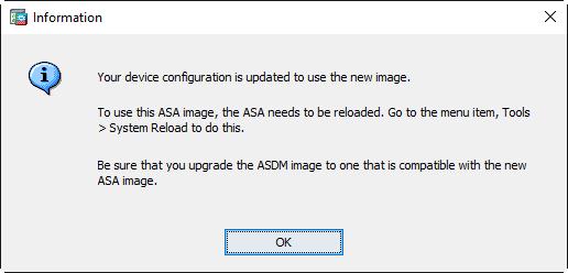 asdm-update-11