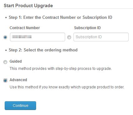 COBRAS unable to import voice mail into CUC 11 5(SU3) – Write Mem